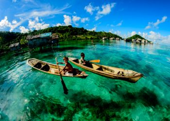 Pulau Tenggol How To Get There